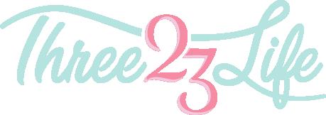 three23life-logo
