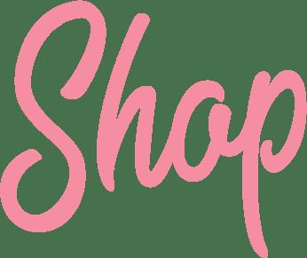 shop-heading
