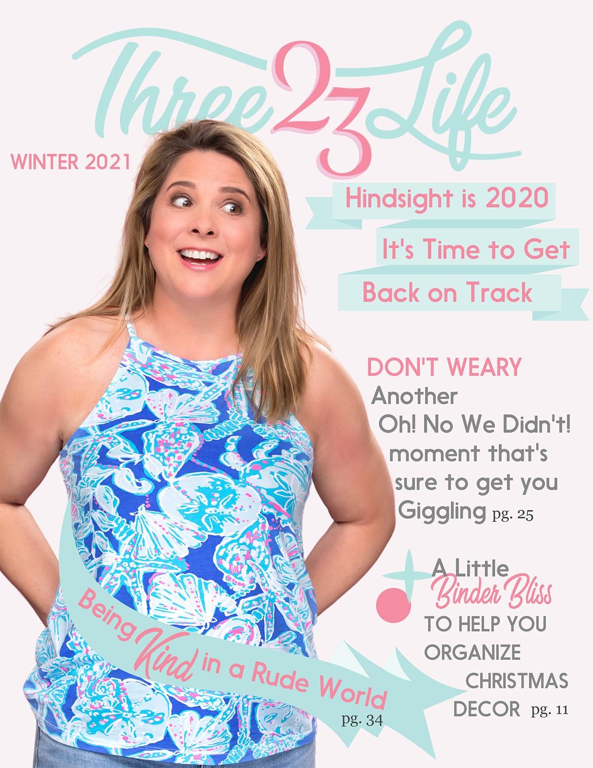 winter2021-cover
